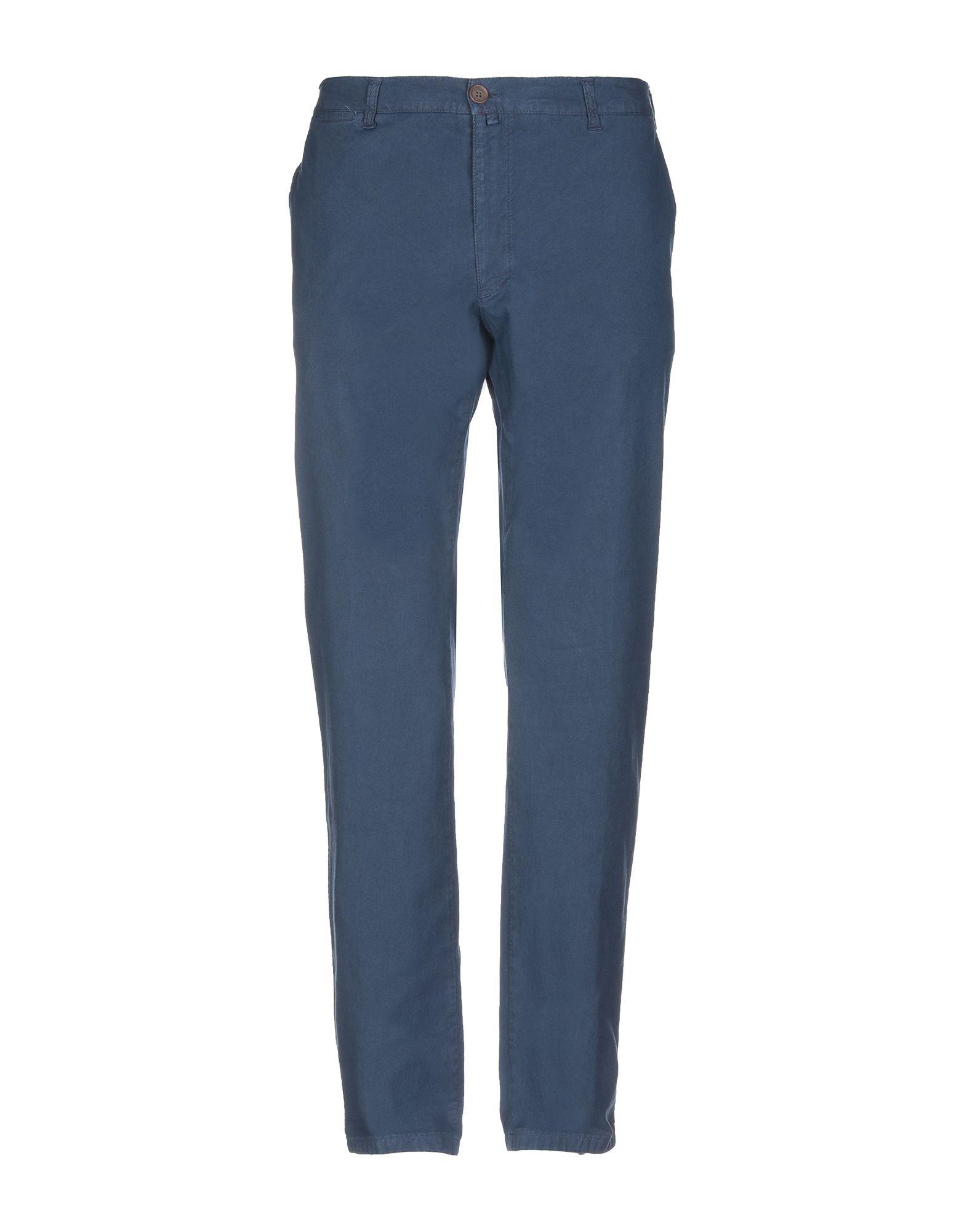 BARBOUR Повседневные брюки barbour повседневные шорты