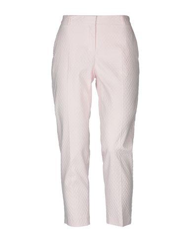 Купить Повседневные брюки светло-розового цвета