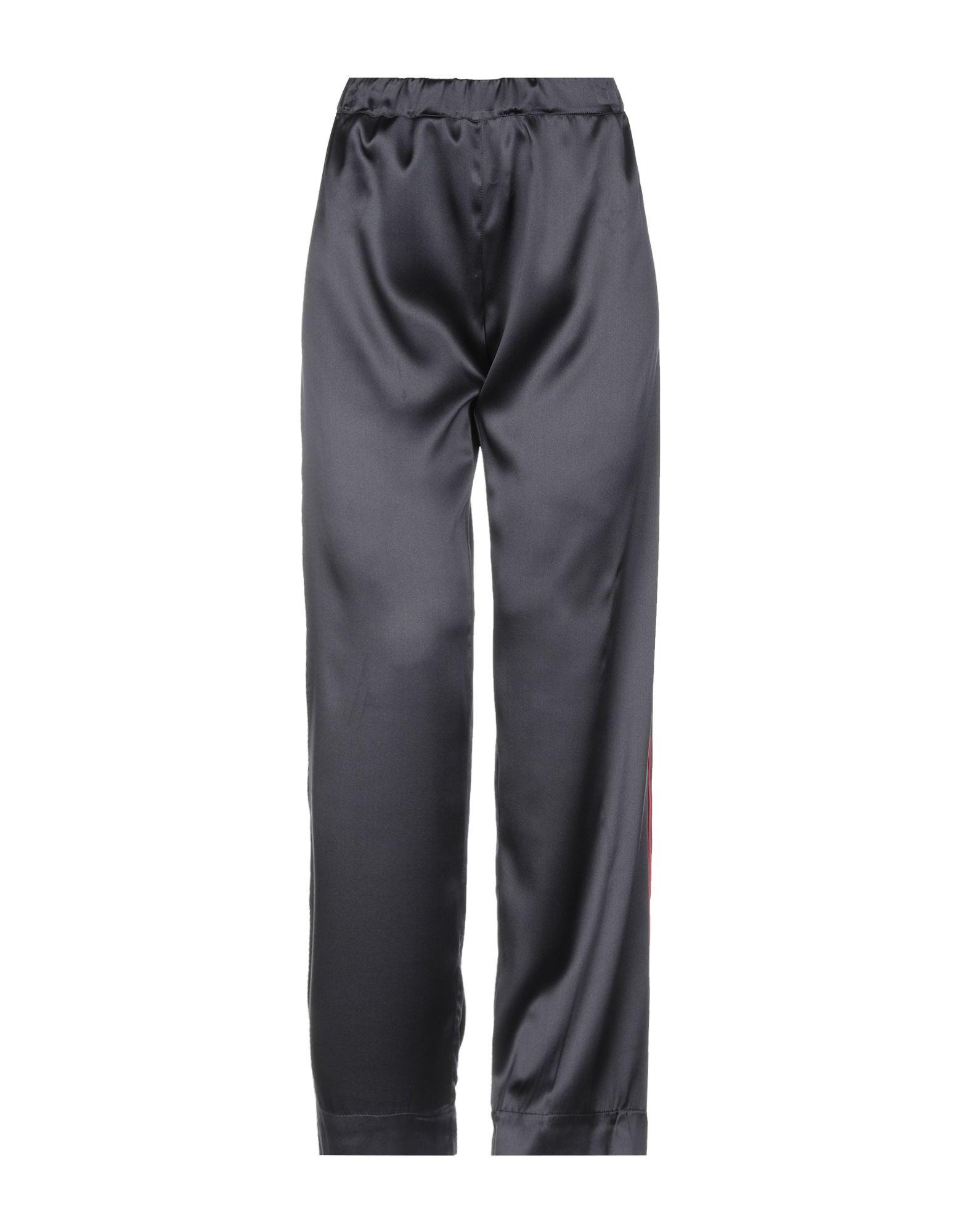ARCHIVIO B Повседневные брюки archivio firenze повседневные брюки