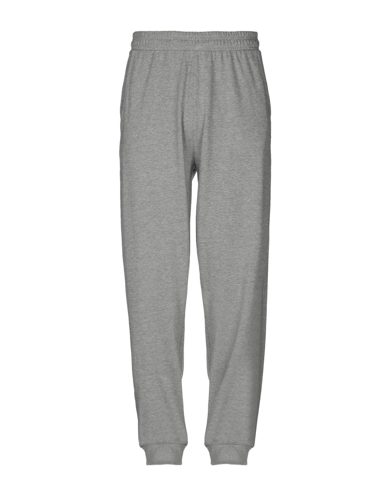 DIADORA Повседневные брюки