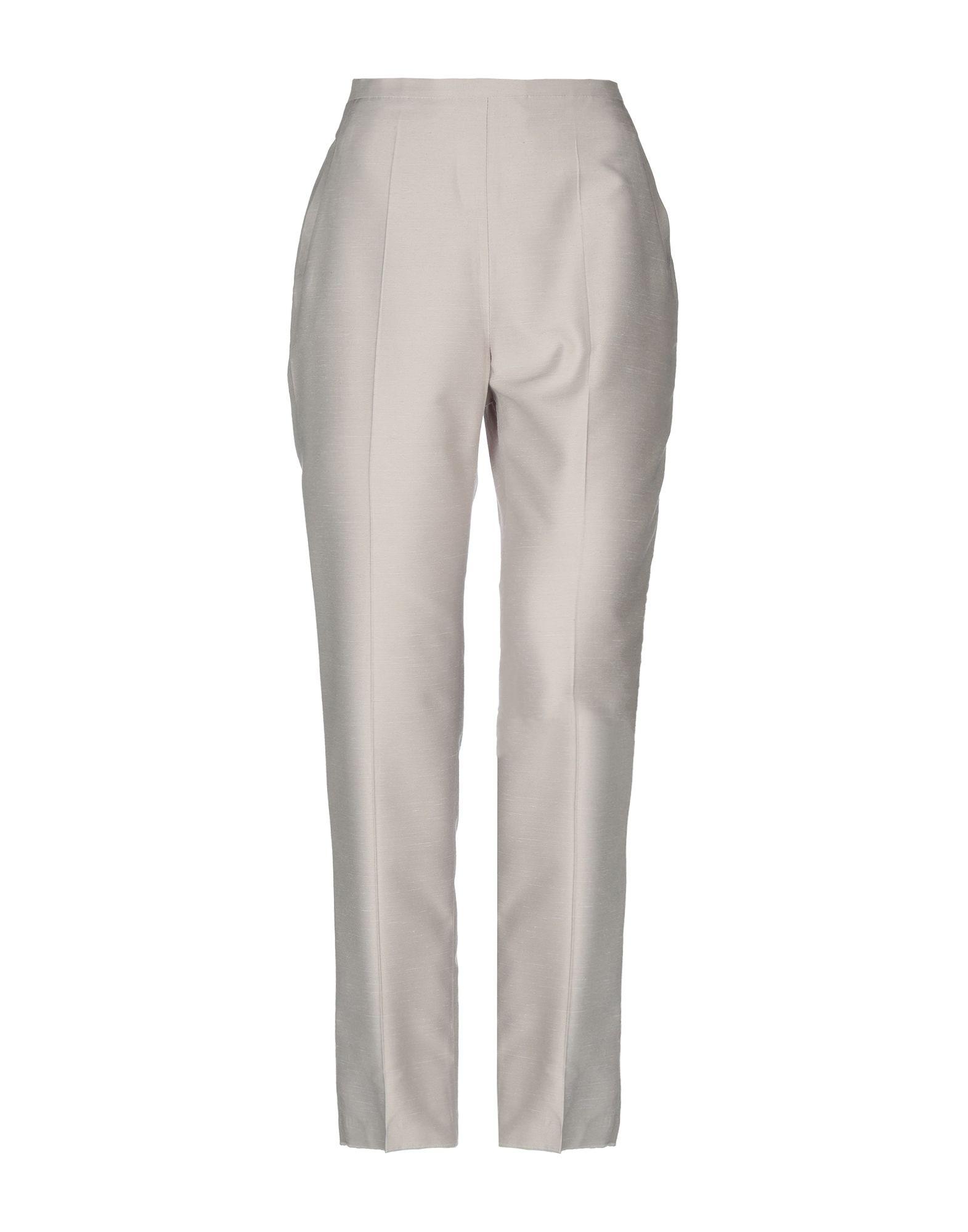 цена CESARE FABBRI Повседневные брюки онлайн в 2017 году