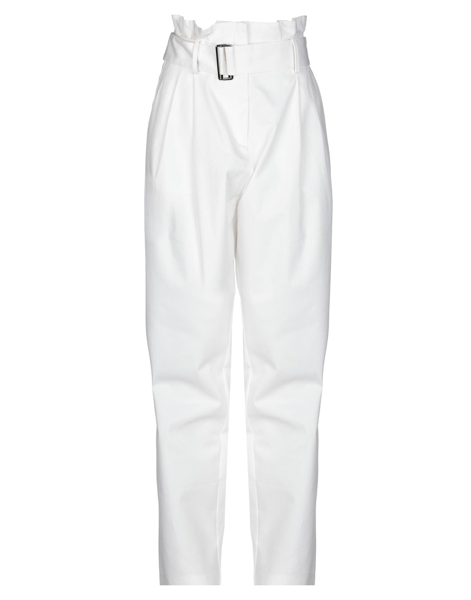 купить ROBERTO COLLINA Повседневные брюки по цене 3950 рублей