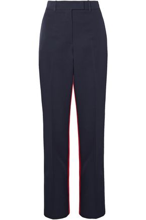 CALVIN KLEIN 205W39NYC Straight Leg Pants