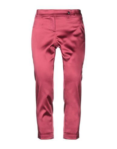Повседневные брюки RICHMOND