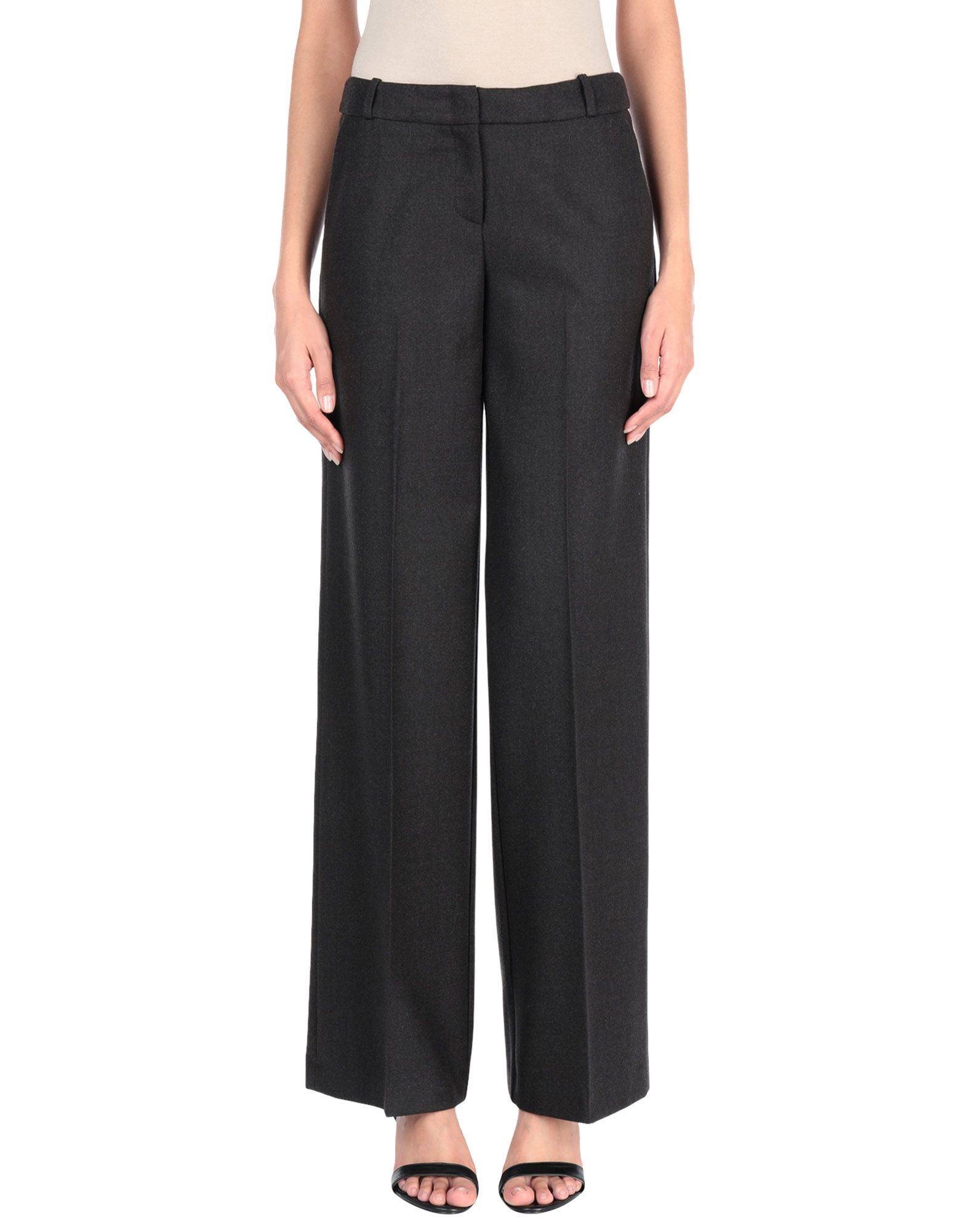 CARRIE | CARRIE Casual Pants 13273533 | Goxip