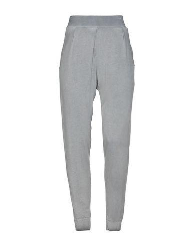 GWYNEDDS Pantalon femme