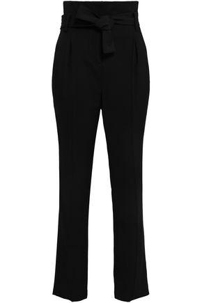 BA&SH Twill tapered pants