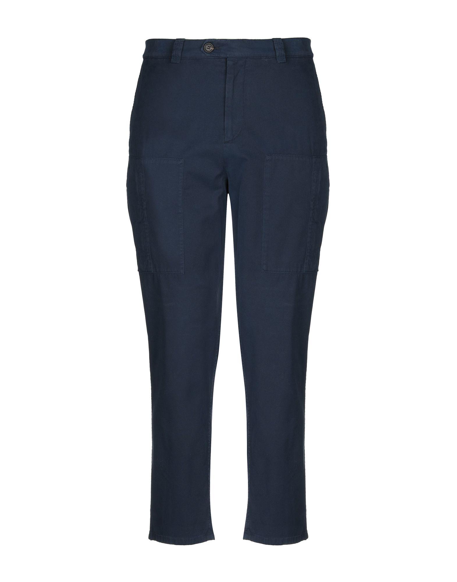 BRUNELLO CUCINELLI Повседневные брюки good mood повседневные брюки