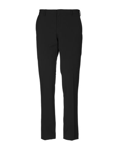 GAZZARRINI Pantalon homme