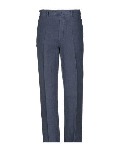 HARDY CROBB'S Pantalon homme