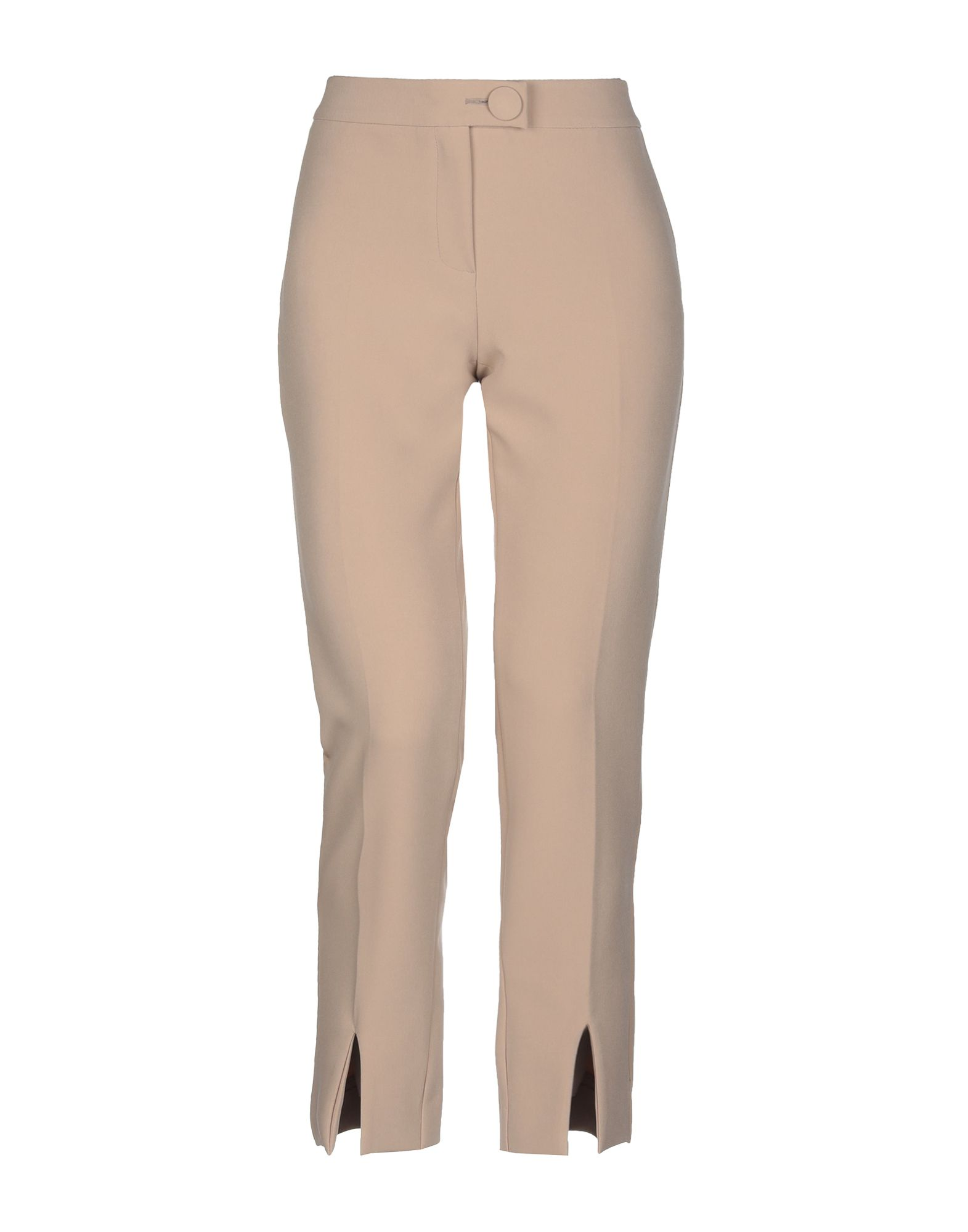 STRETCH by PAULIE Повседневные брюки stretch by paulie повседневные брюки
