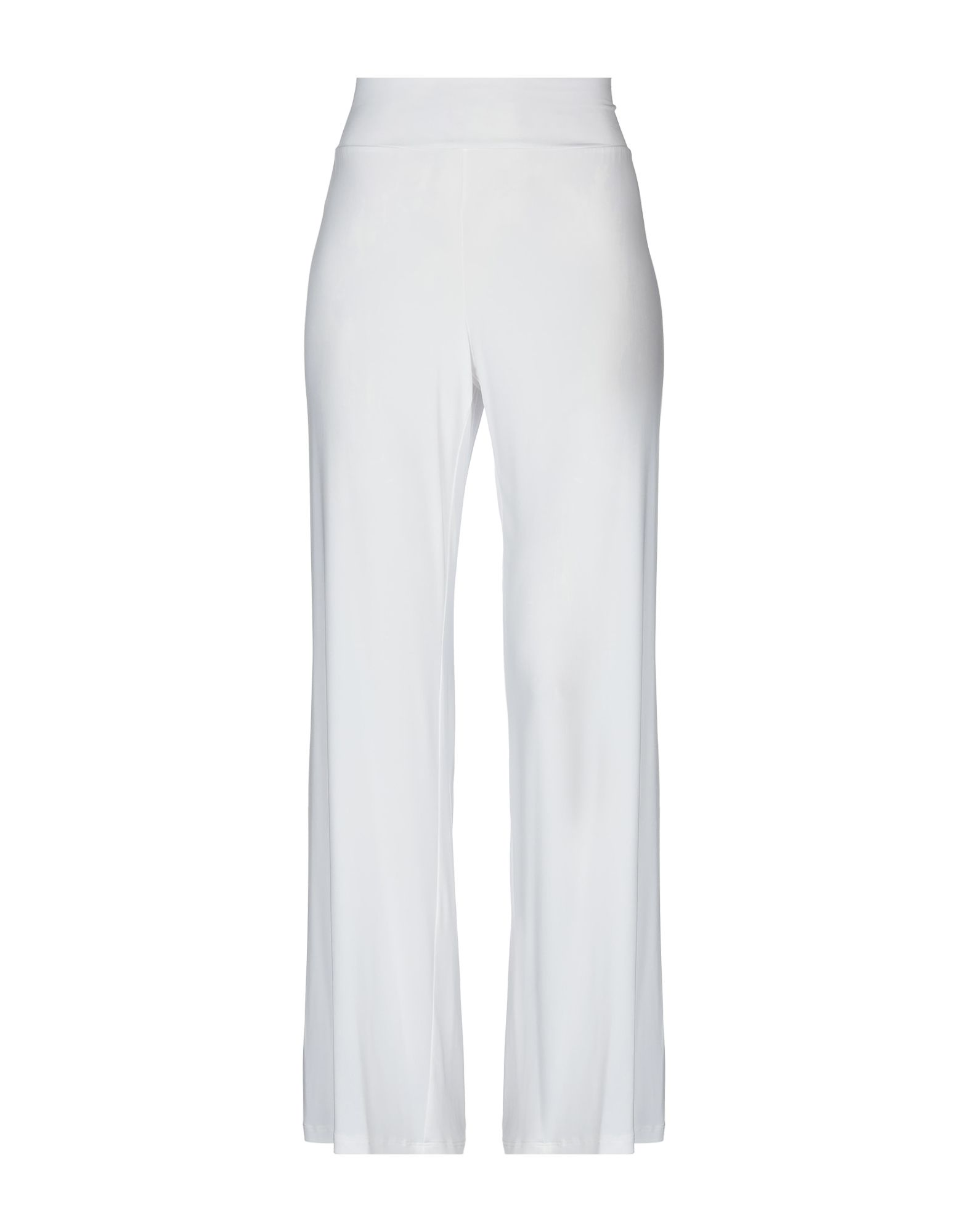 LE FATE Повседневные брюки цена 2017