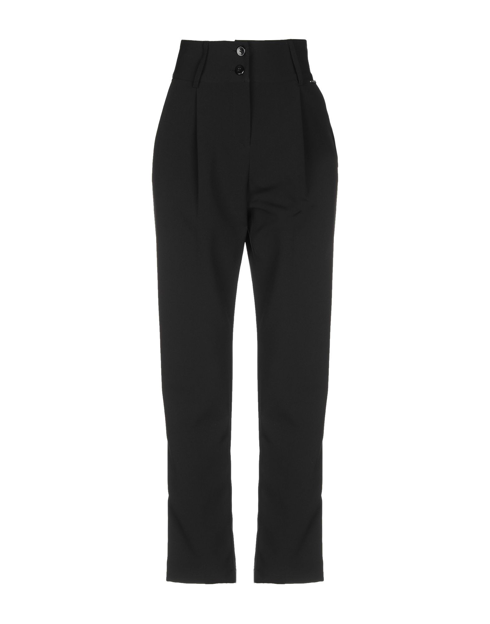 GUESS Повседневные брюки цена 2017
