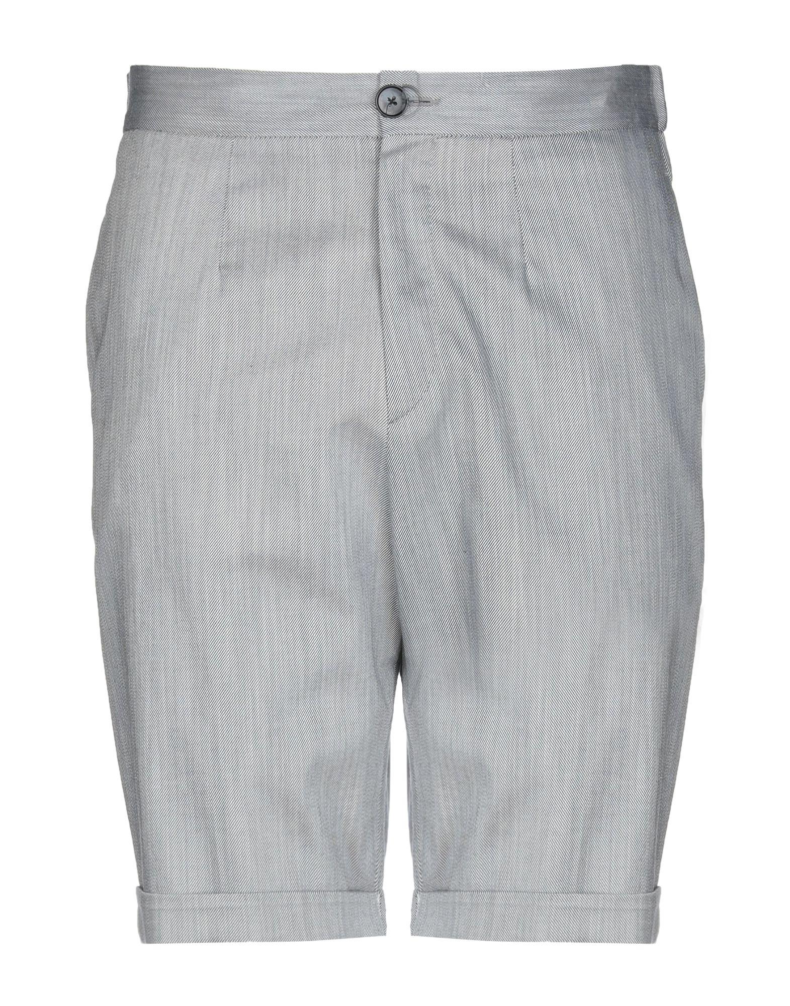 NATO CUI Бермуды nato cui повседневные брюки