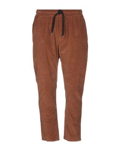 Повседневные брюки от 654 CLOTHING