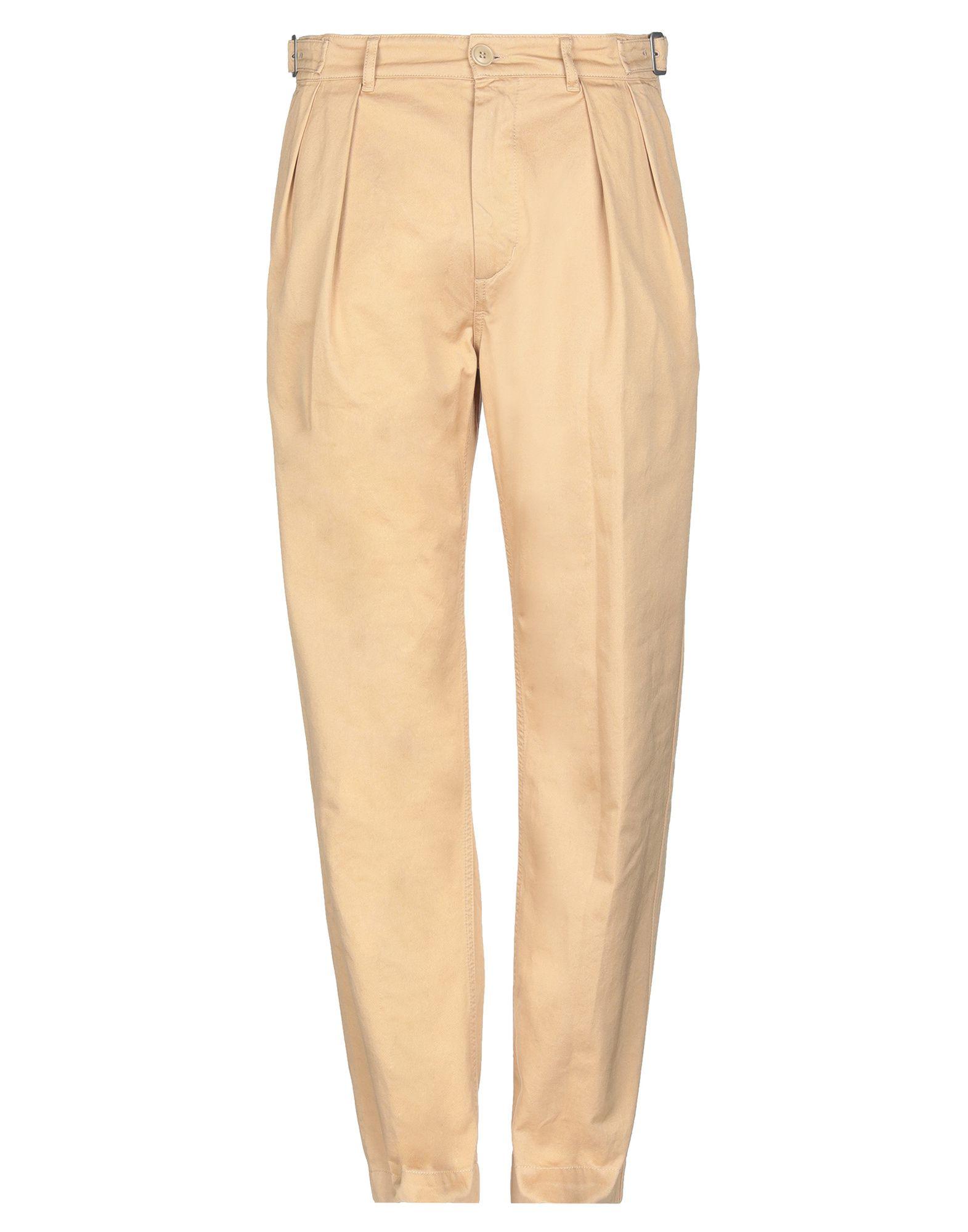 цена на 1ST PAT-RN Повседневные брюки