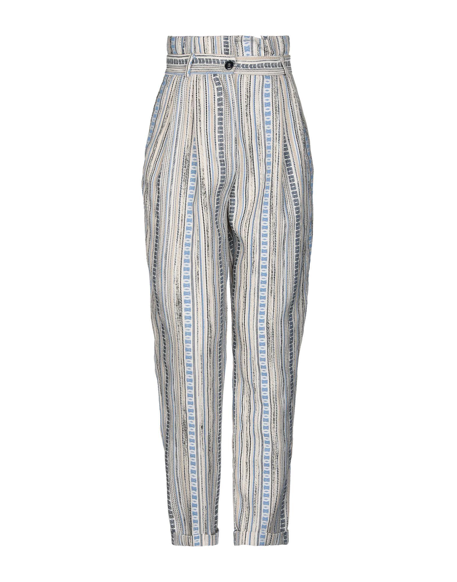 FOUDESIR Повседневные брюки недорго, оригинальная цена