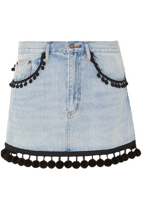 f9e62b51c Marc Jacobs   Sale up to 70% off   GB   THE OUTNET