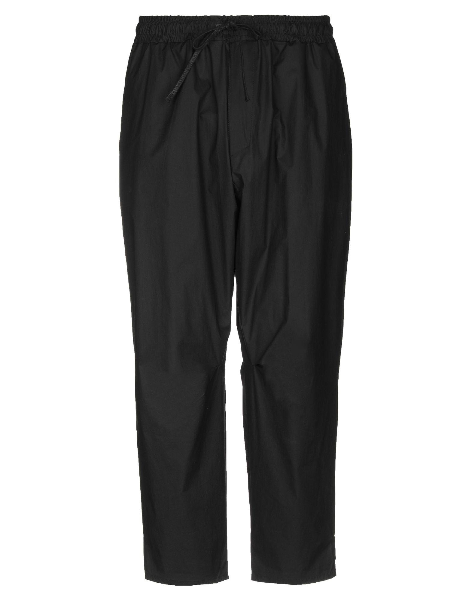 цена на YES LONDON Повседневные брюки