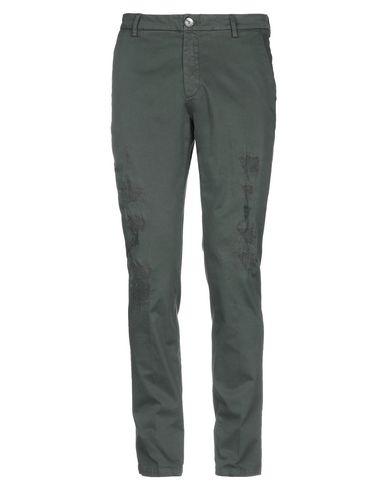 Повседневные брюки AGLINI 13275316CE