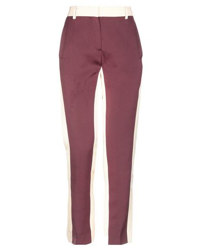 VALENTINO TROUSERS Casual trousers Women