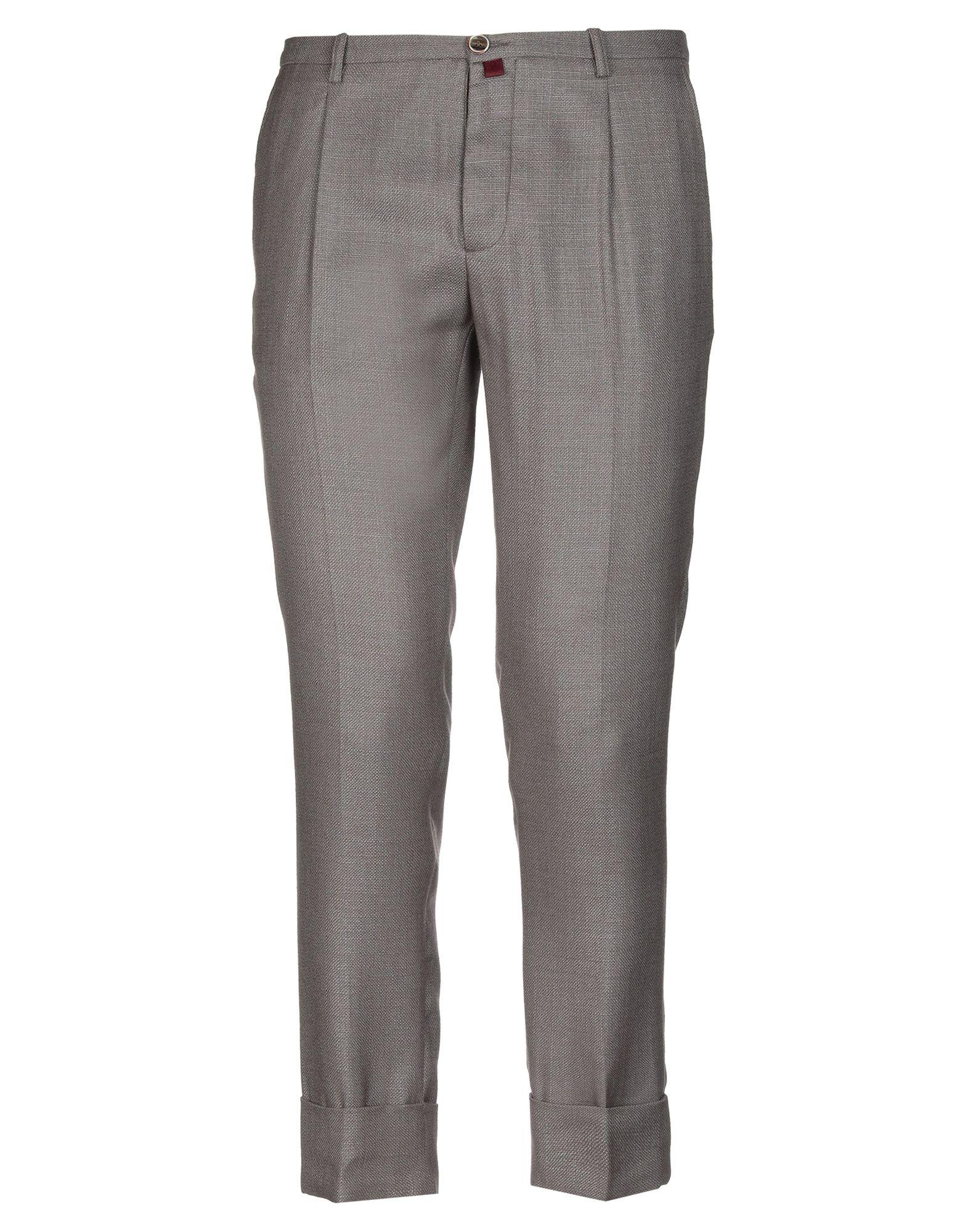 OBVIOUS BASIC Повседневные брюки джемпер tommy hilfiger джемпер