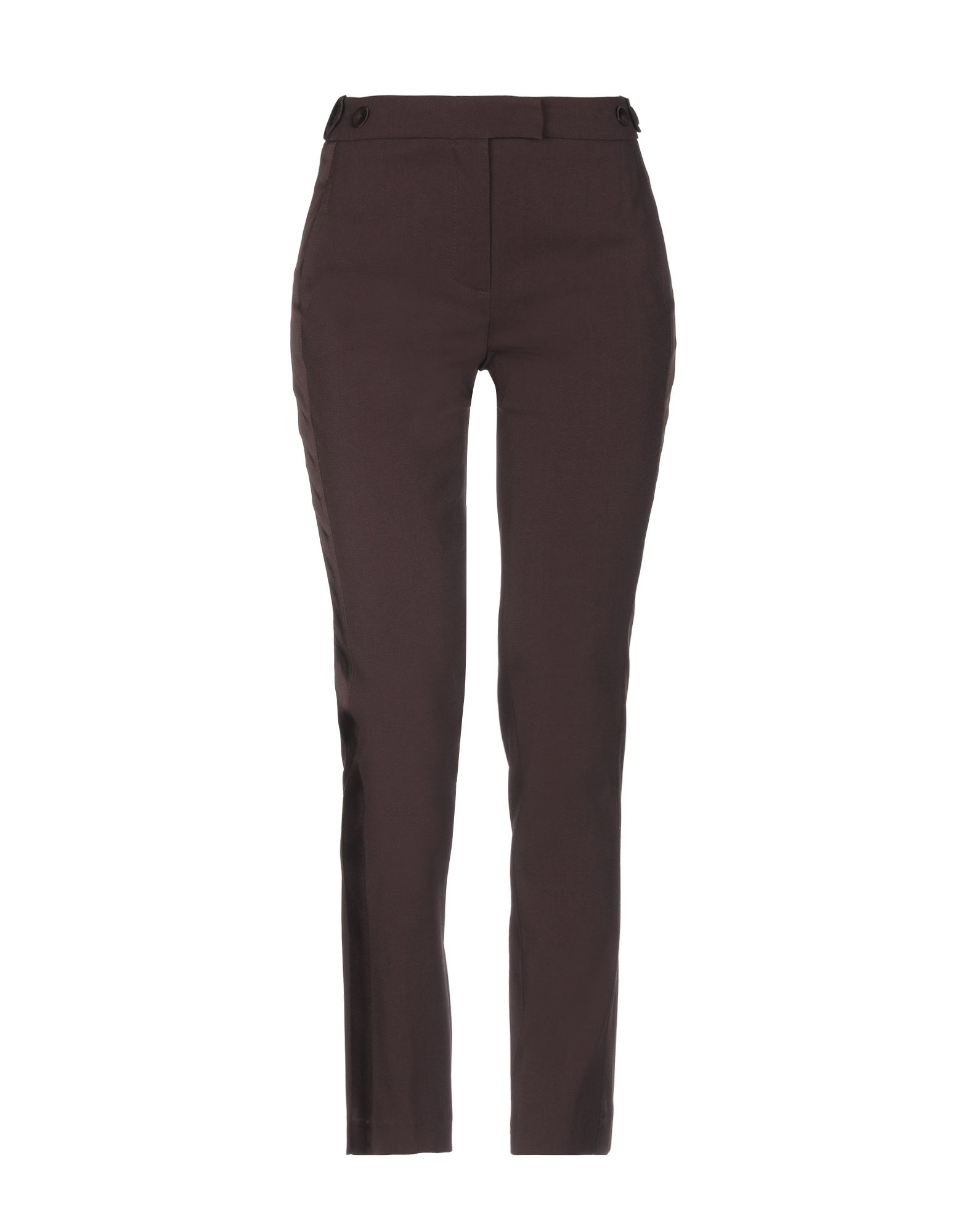 JO NO FUI Повседневные брюки цена 2017
