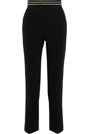 PETER PILOTTO Cady slim-leg pants