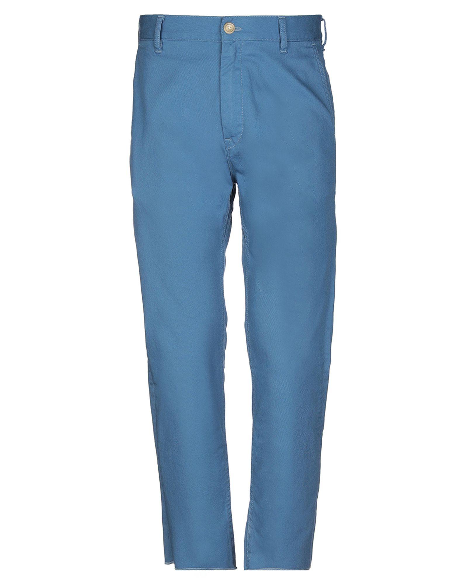 COVERT Повседневные брюки брюки утепленные мужские burton covert pant цвет черный 13139103001 размер l 48 50