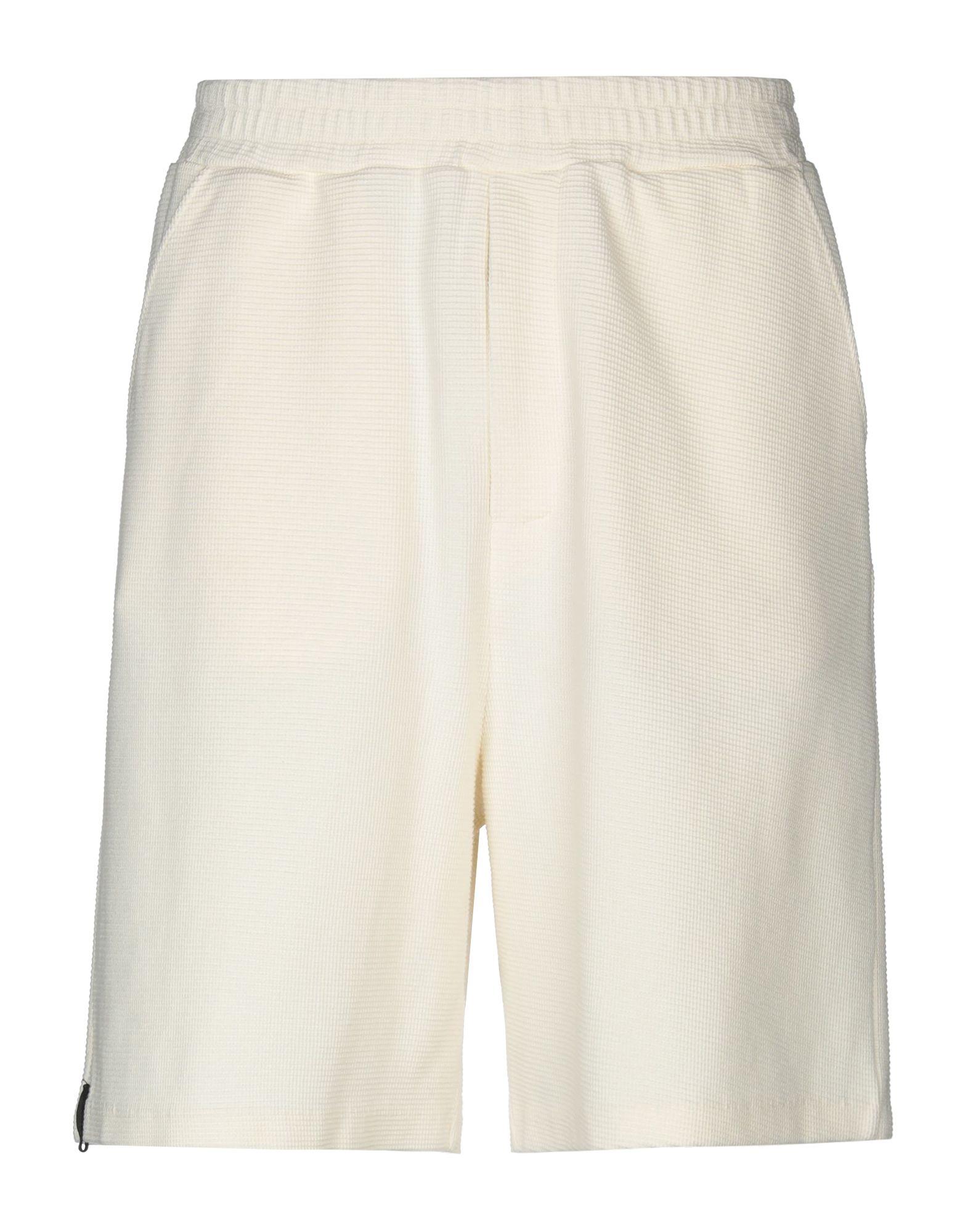 AMH ASHLEY MARC HOVELLE Бермуды ashley brooke моделирующие брюки