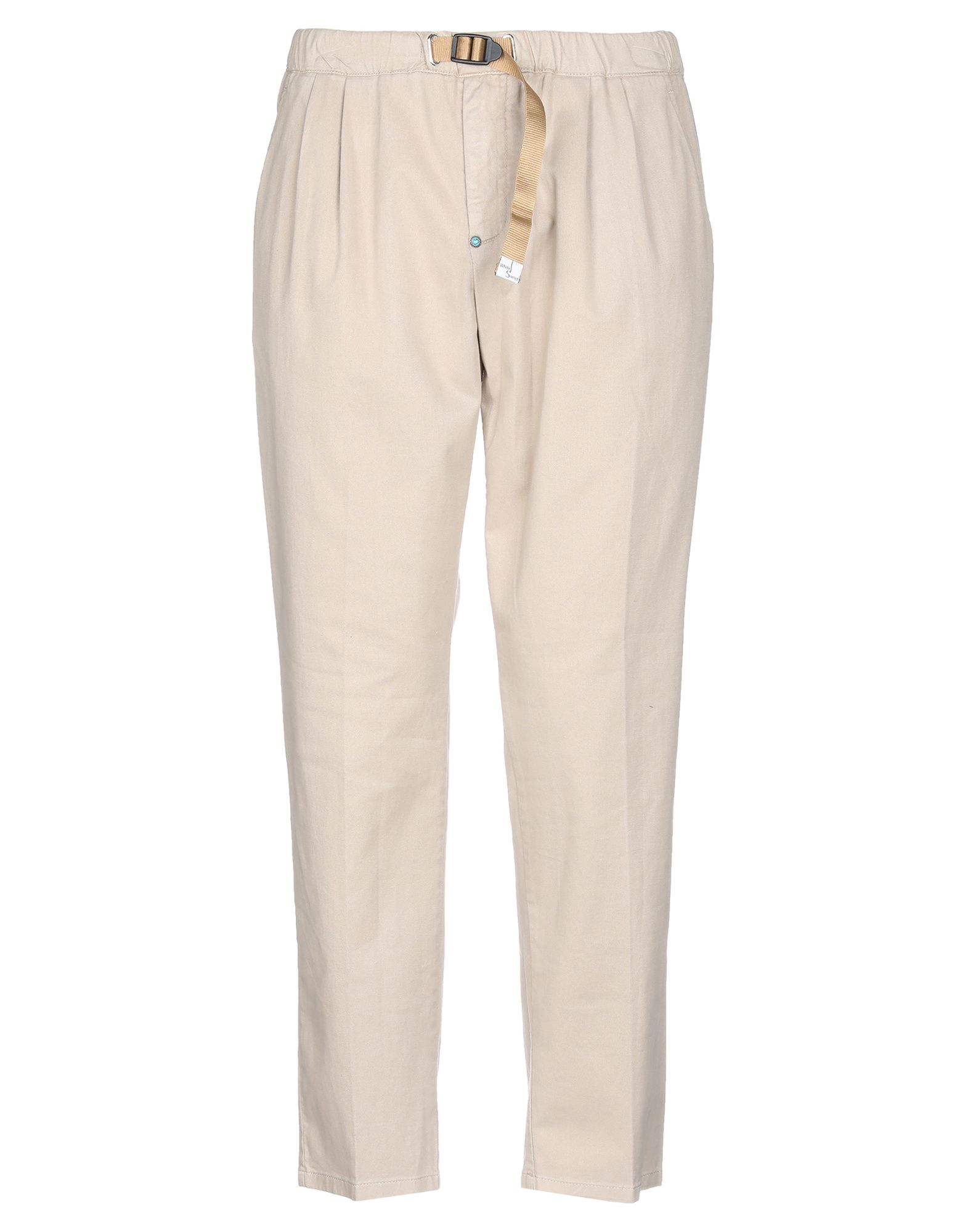 WHITE SAND 88 Повседневные брюки sand bag profi fit 20 кг
