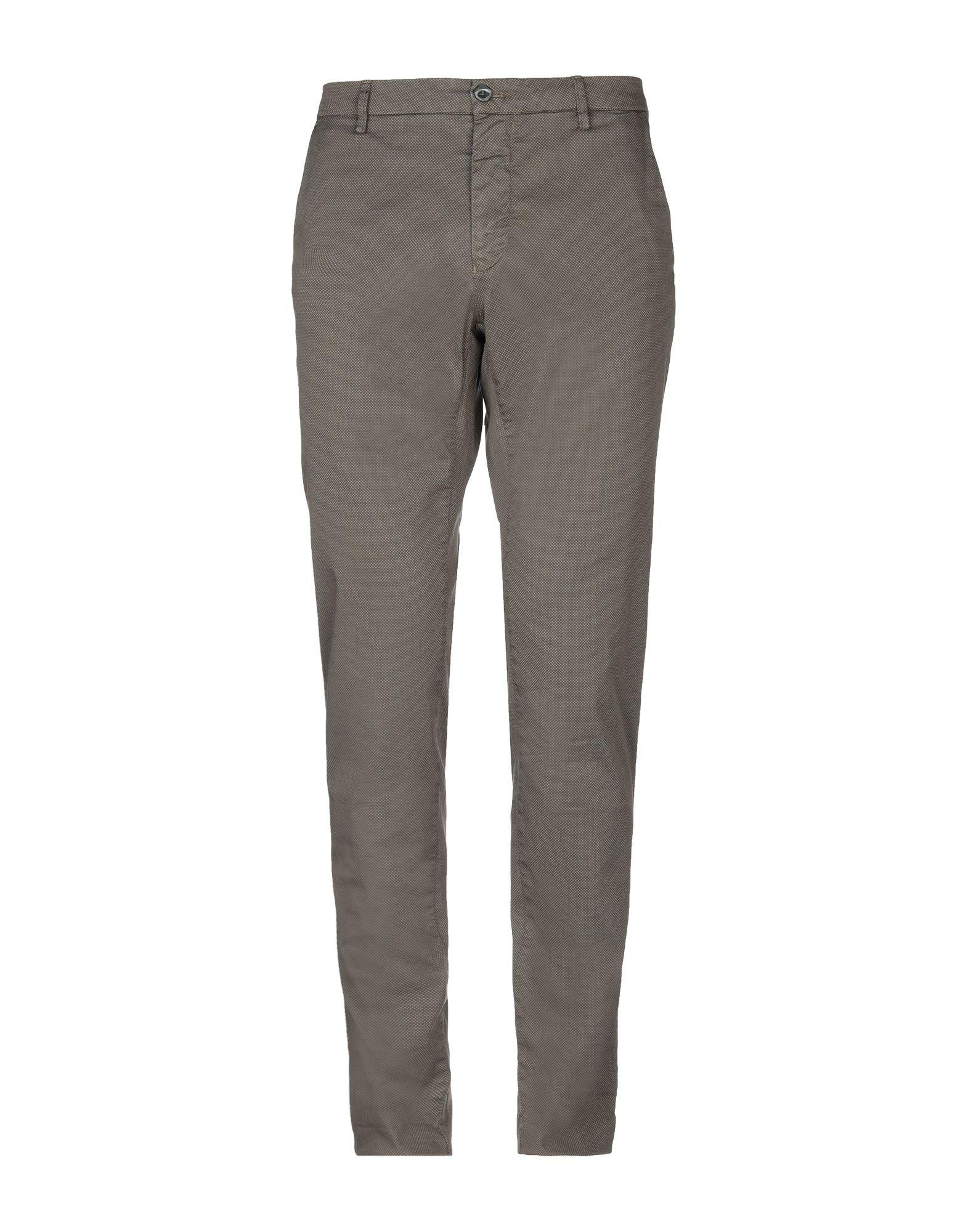 POWELL Повседневные брюки стоимость