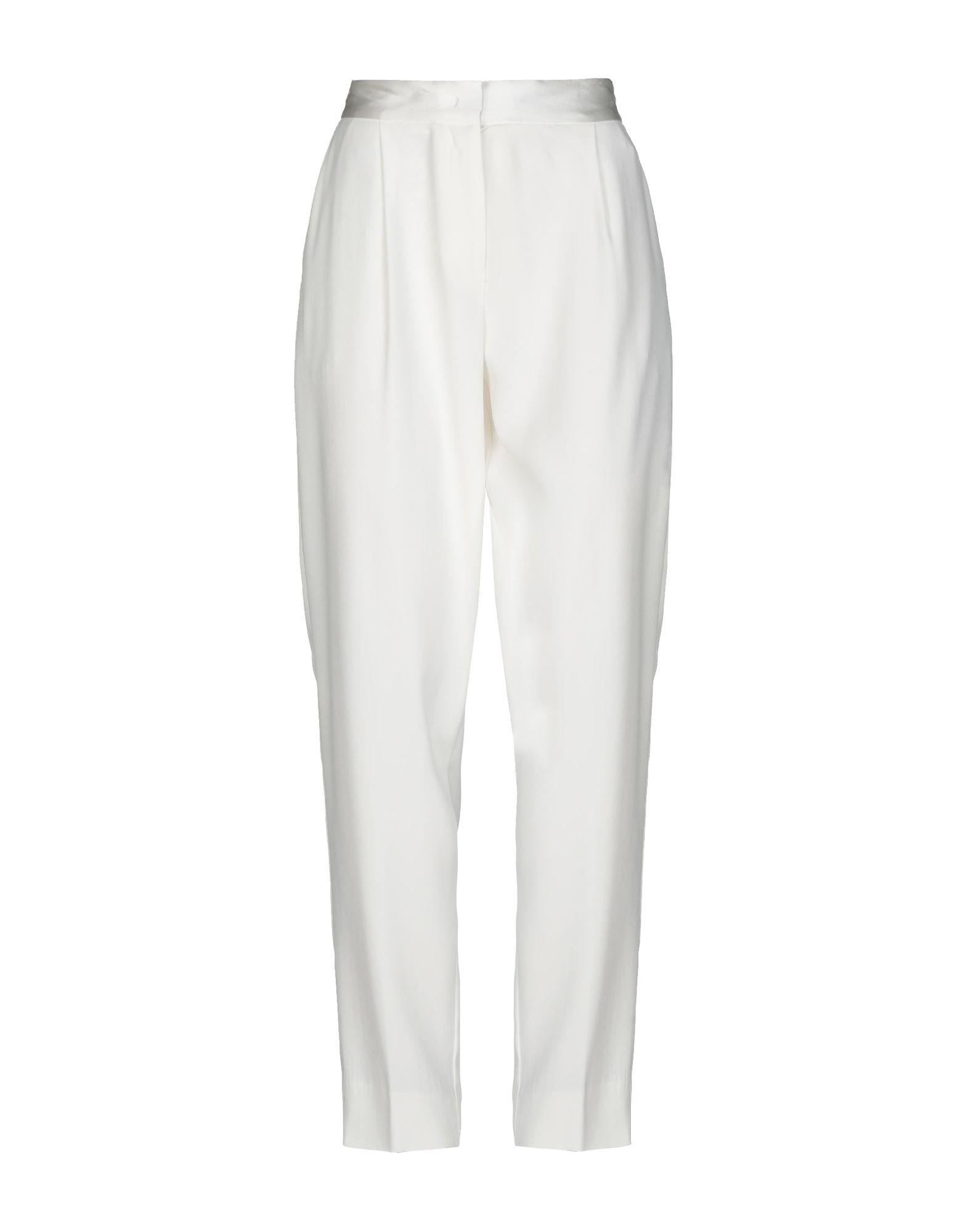 BRIAN DALES | BRIAN DALES Casual Pants 13276668 | Goxip
