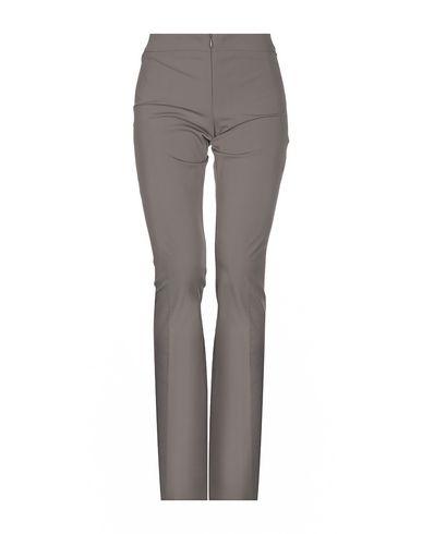 Повседневные брюки ANNARITA N