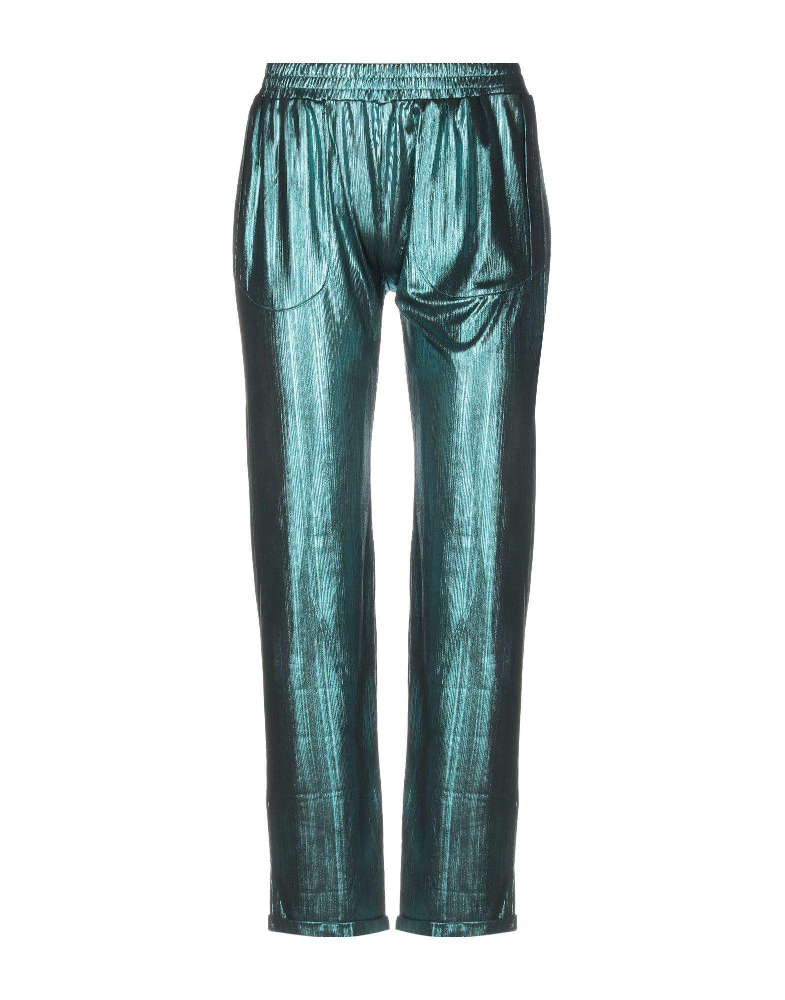 цена на F**K PROJECT Повседневные брюки