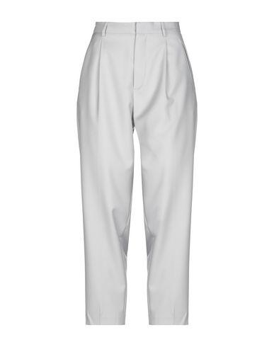 CELLAR DOOR Pantalon femme