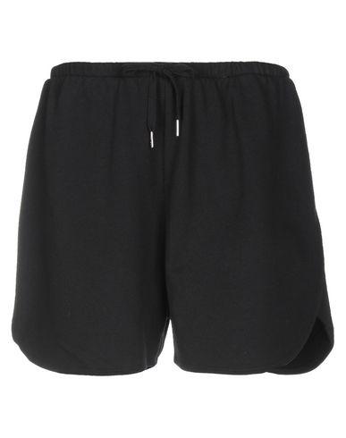 Купить Повседневные шорты от 5PREVIEW черного цвета