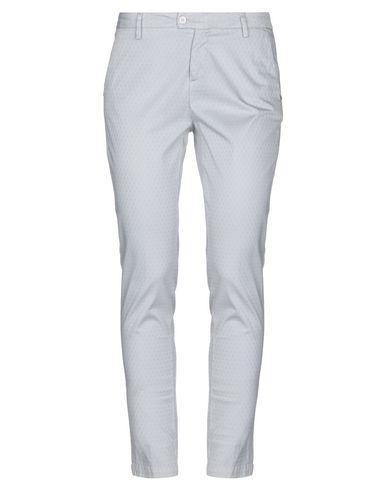 Повседневные брюки MICHAEL COAL 13277414UW