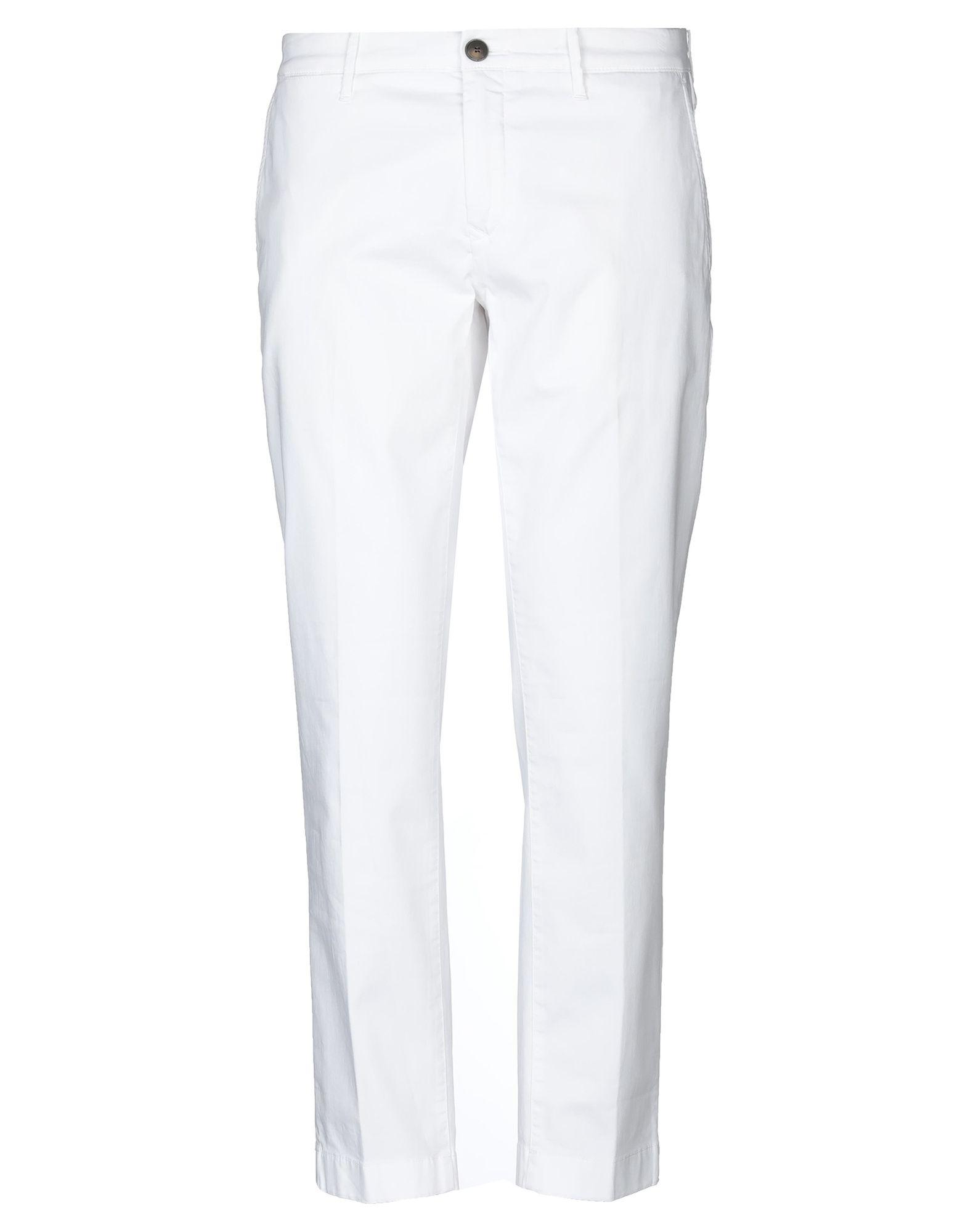 JACOB COHЁN ACADEMY Повседневные брюки jacob cohёn повседневные брюки