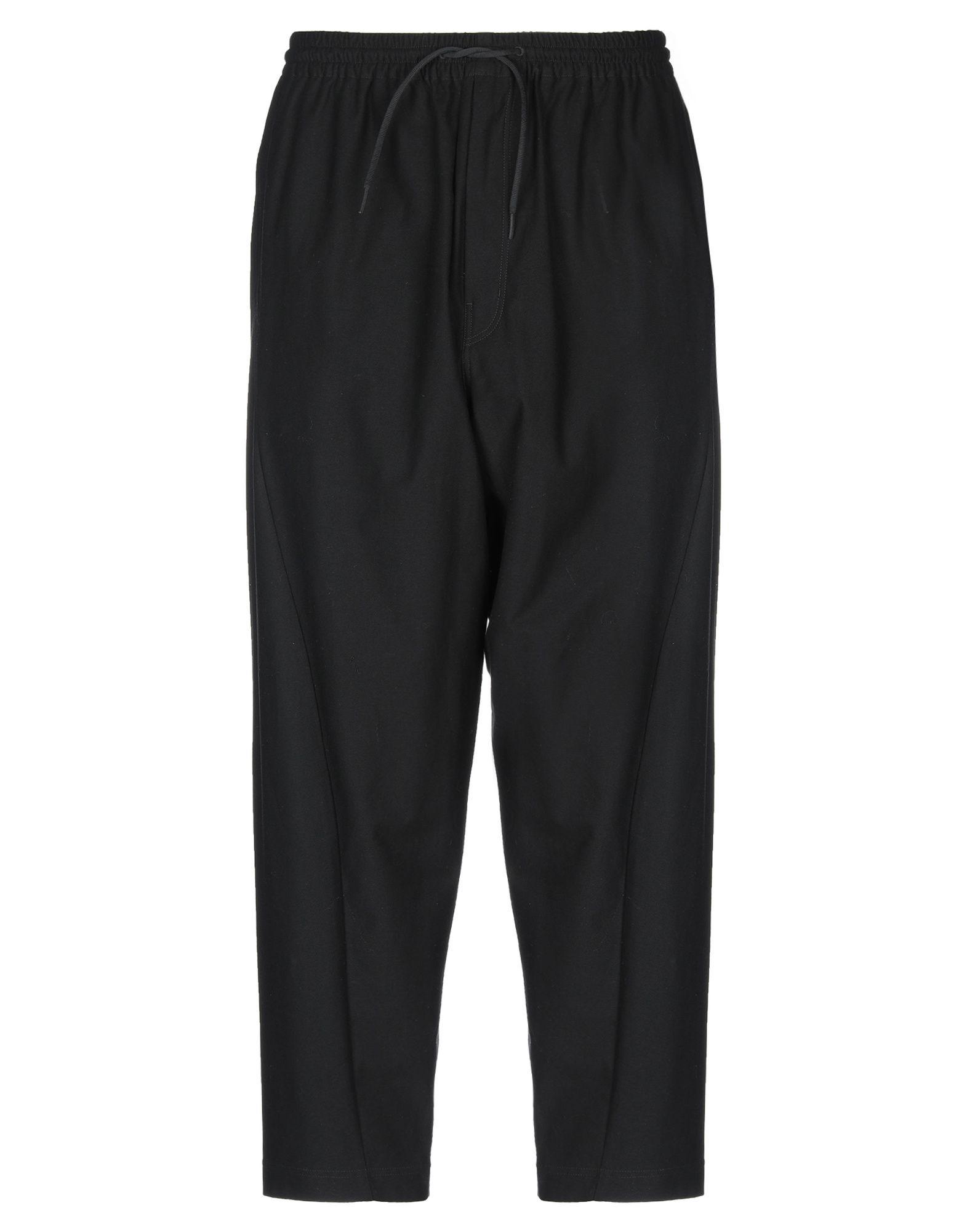 Y-3 Повседневные брюки 20 pcs lot 2sa817 y a817 y 2sa817 to 92
