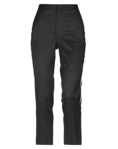 BOTTEGA VENETA TROUSERS Casual trousers Women
