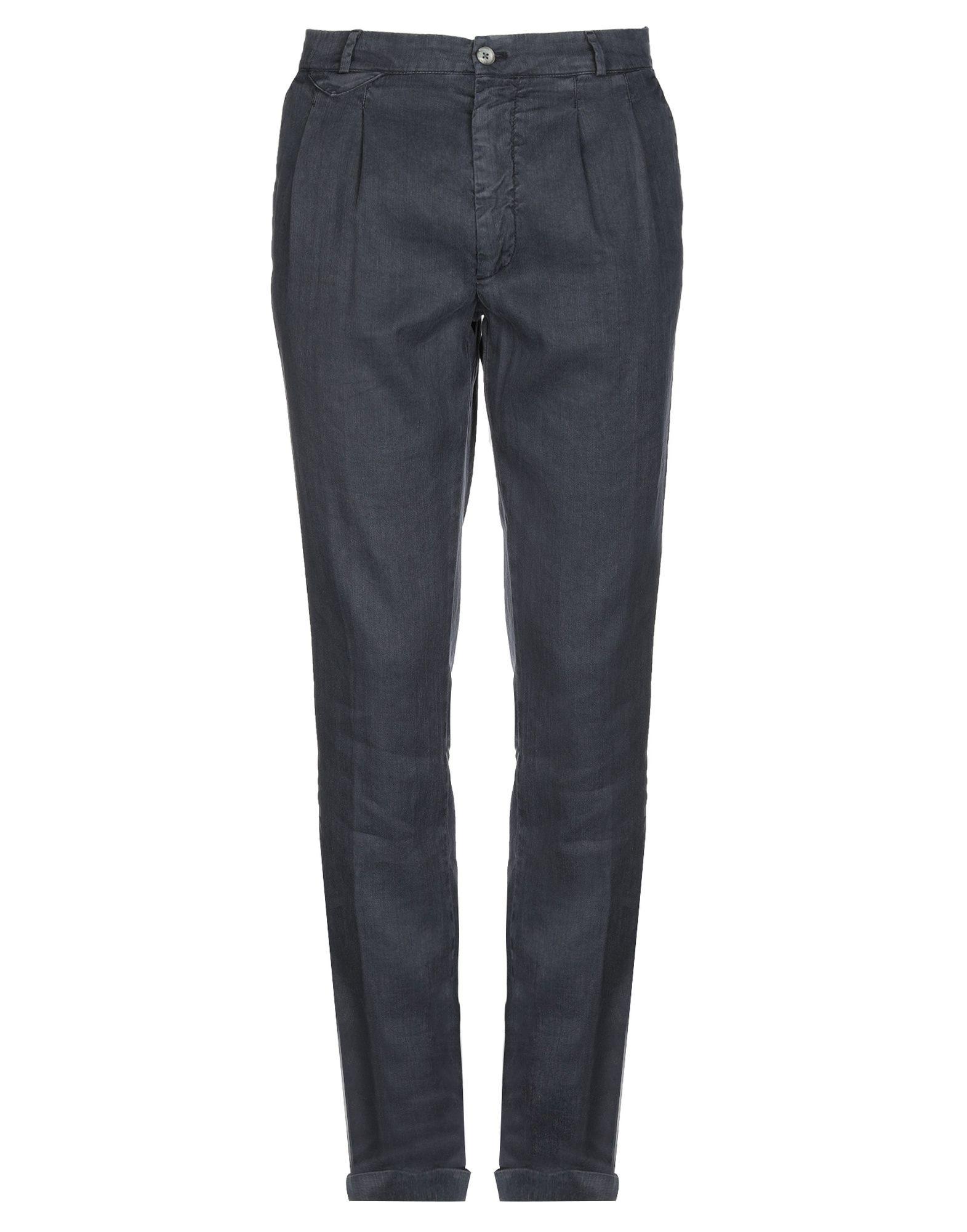 POWELL Джинсовые брюки ring джинсовые брюки