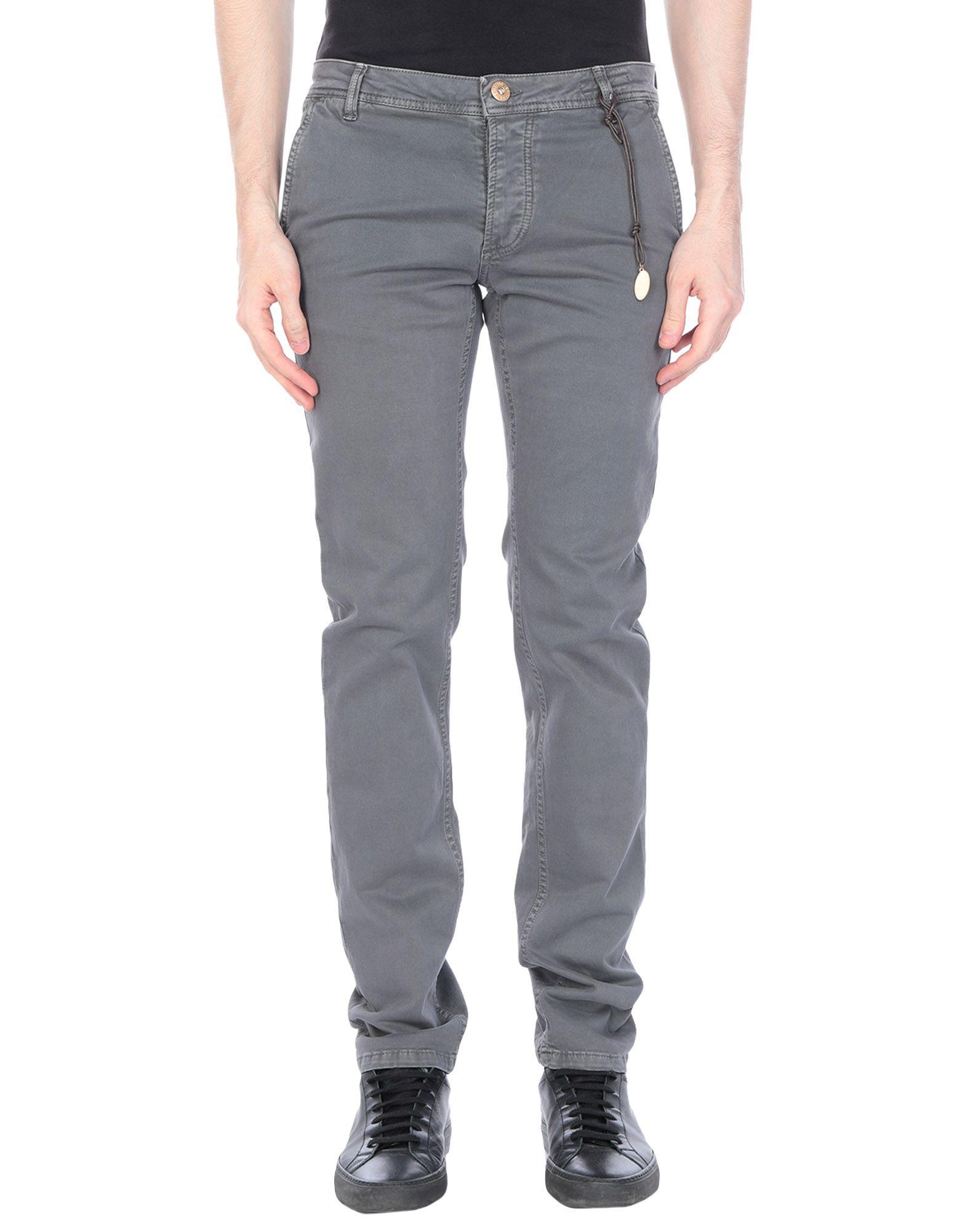 Фото - SPITFIRE Повседневные брюки lumina повседневные брюки
