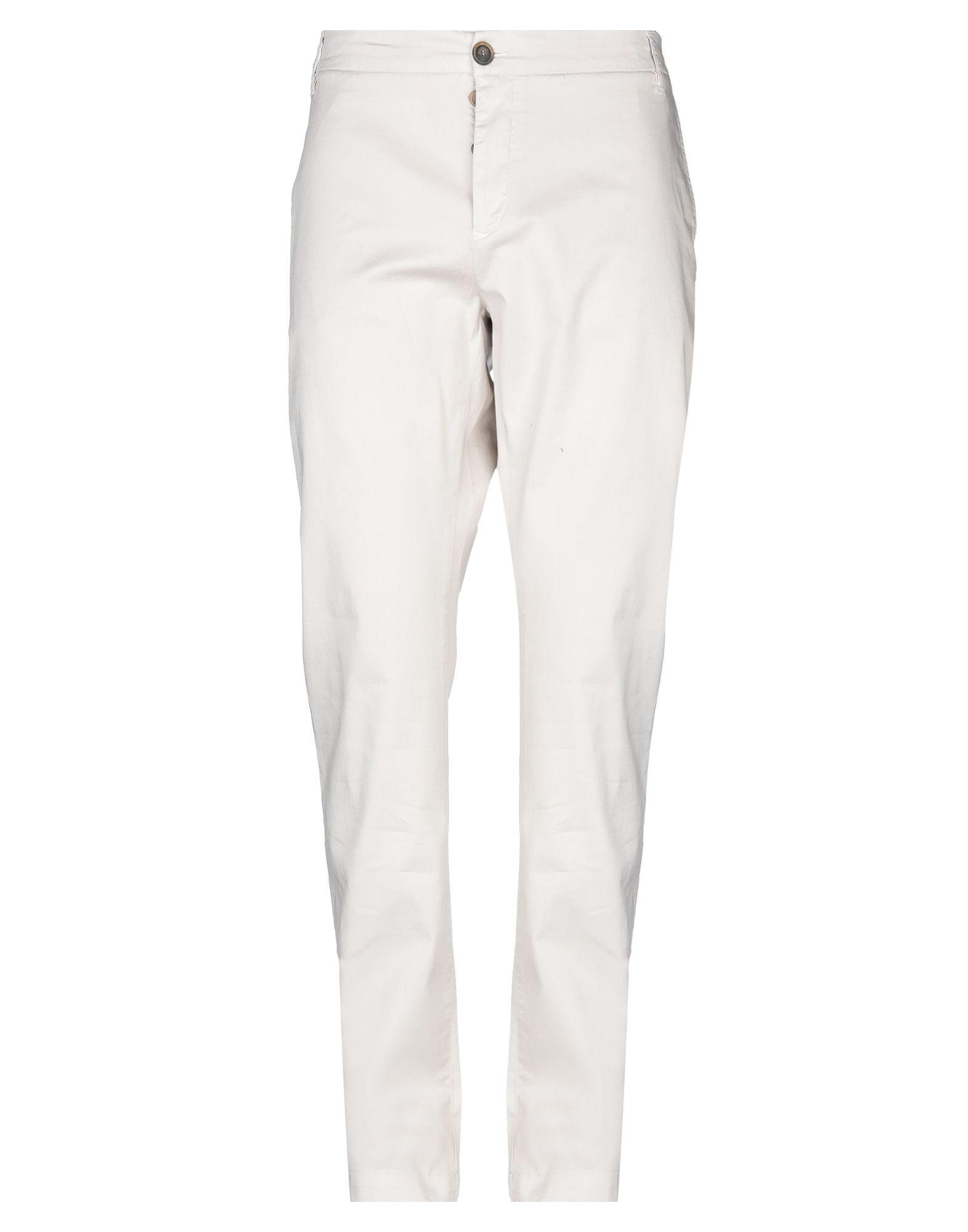 MET JEANS Повседневные брюки цена 2017