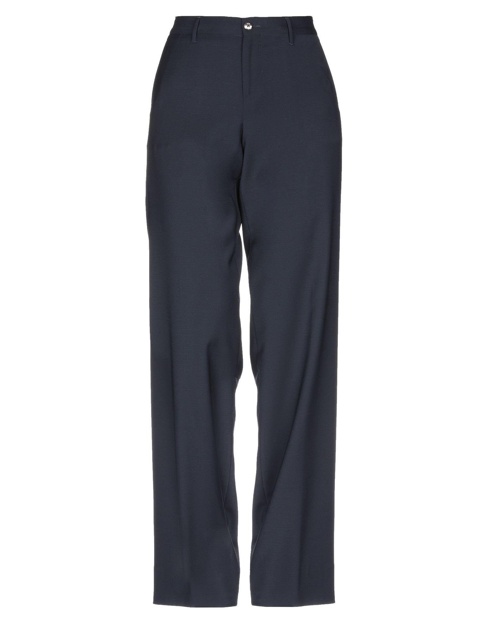 купить PT0W Повседневные брюки по цене 7100 рублей