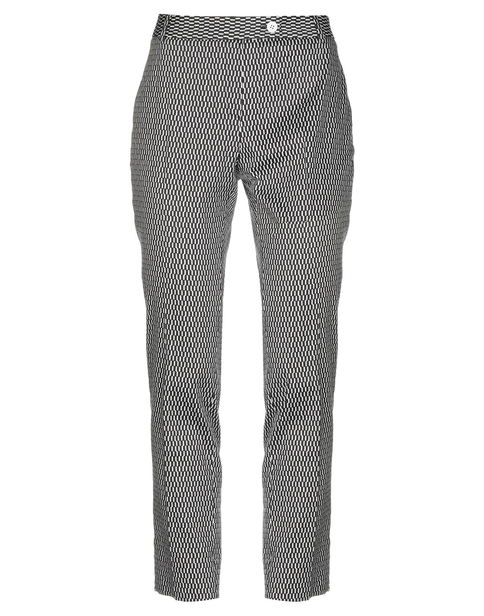 EMISPHERE Повседневные брюки цена 2017
