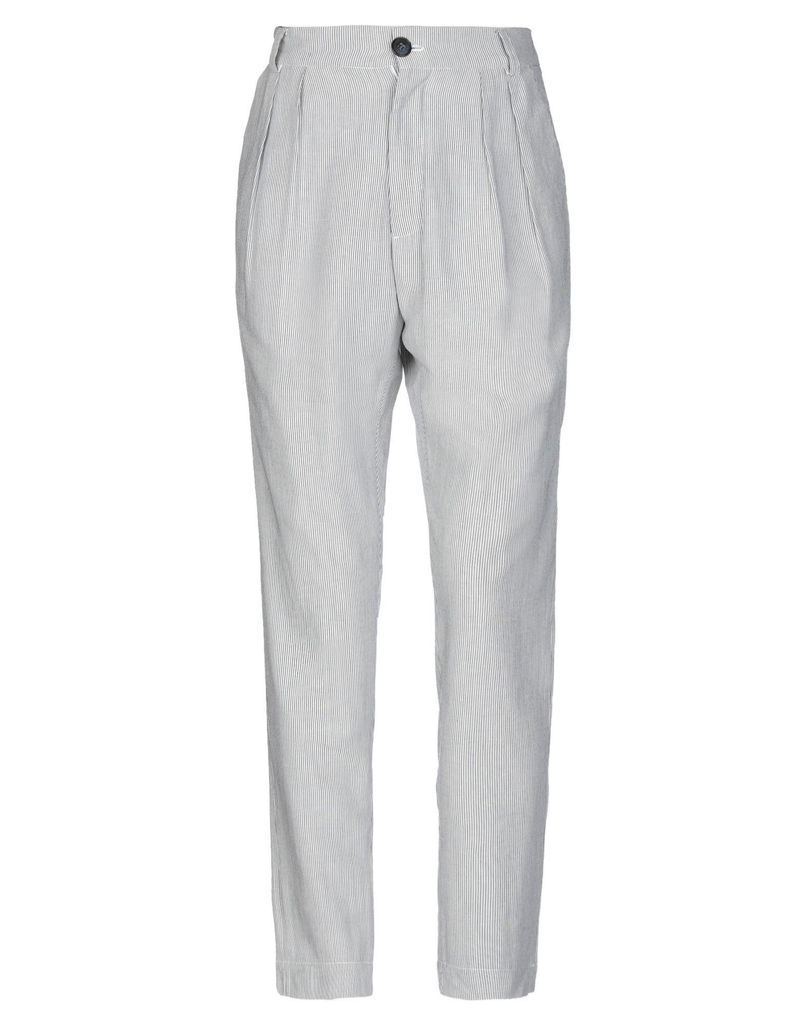 FEBRUARY Повседневные брюки