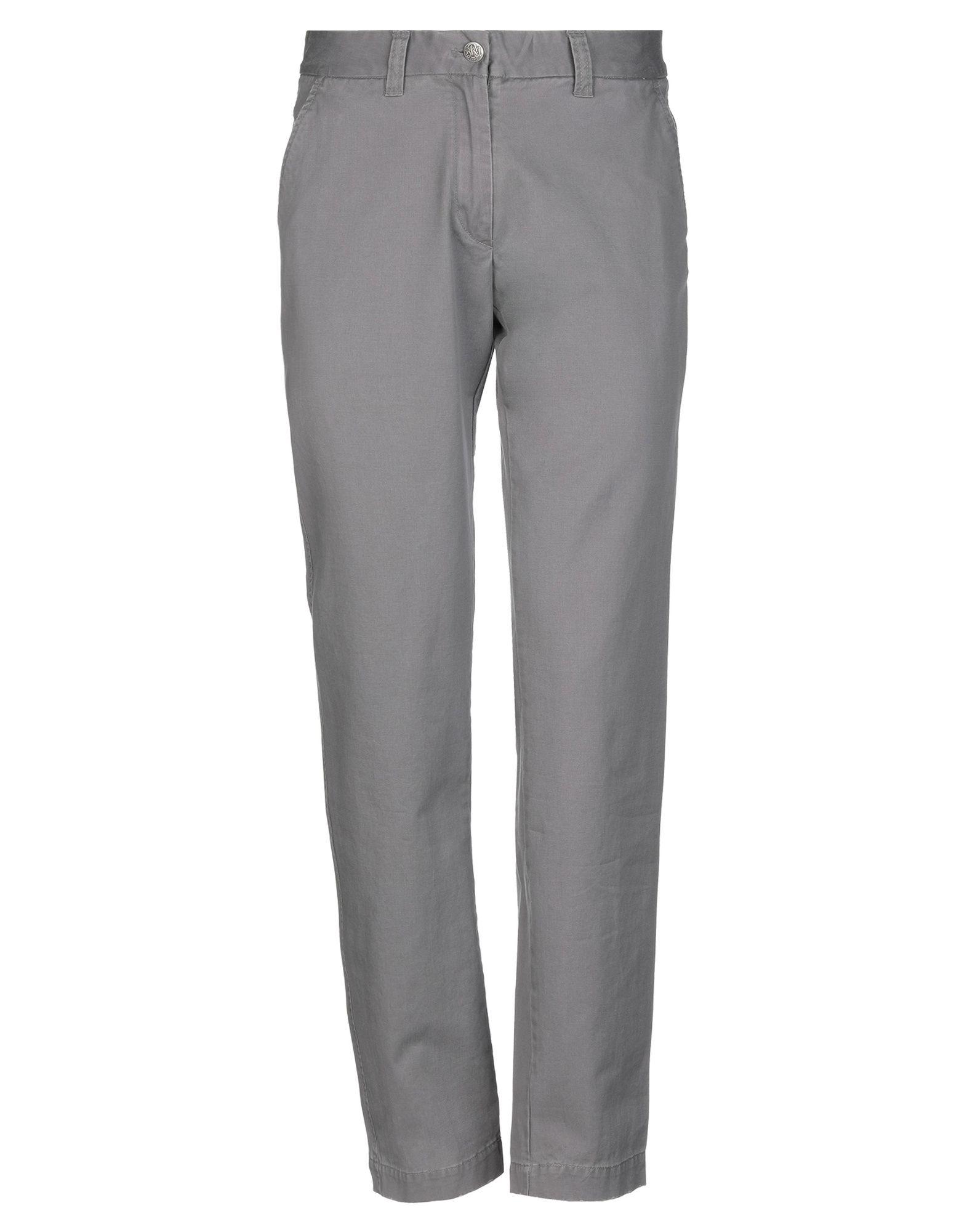 REPLAY Повседневные брюки брюки replay