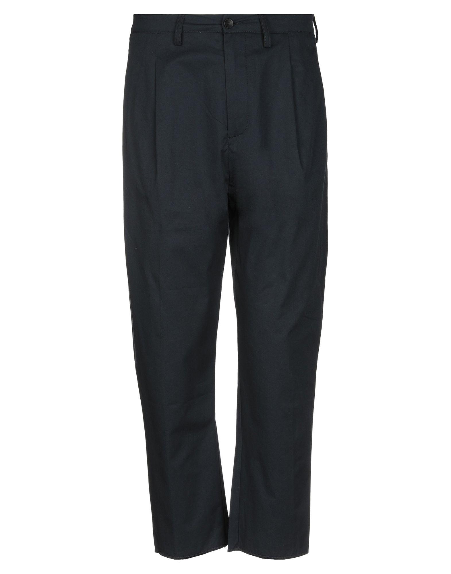 CHOICE NICOLA PELINGA Повседневные брюки choice nicola pelinga джинсовые брюки