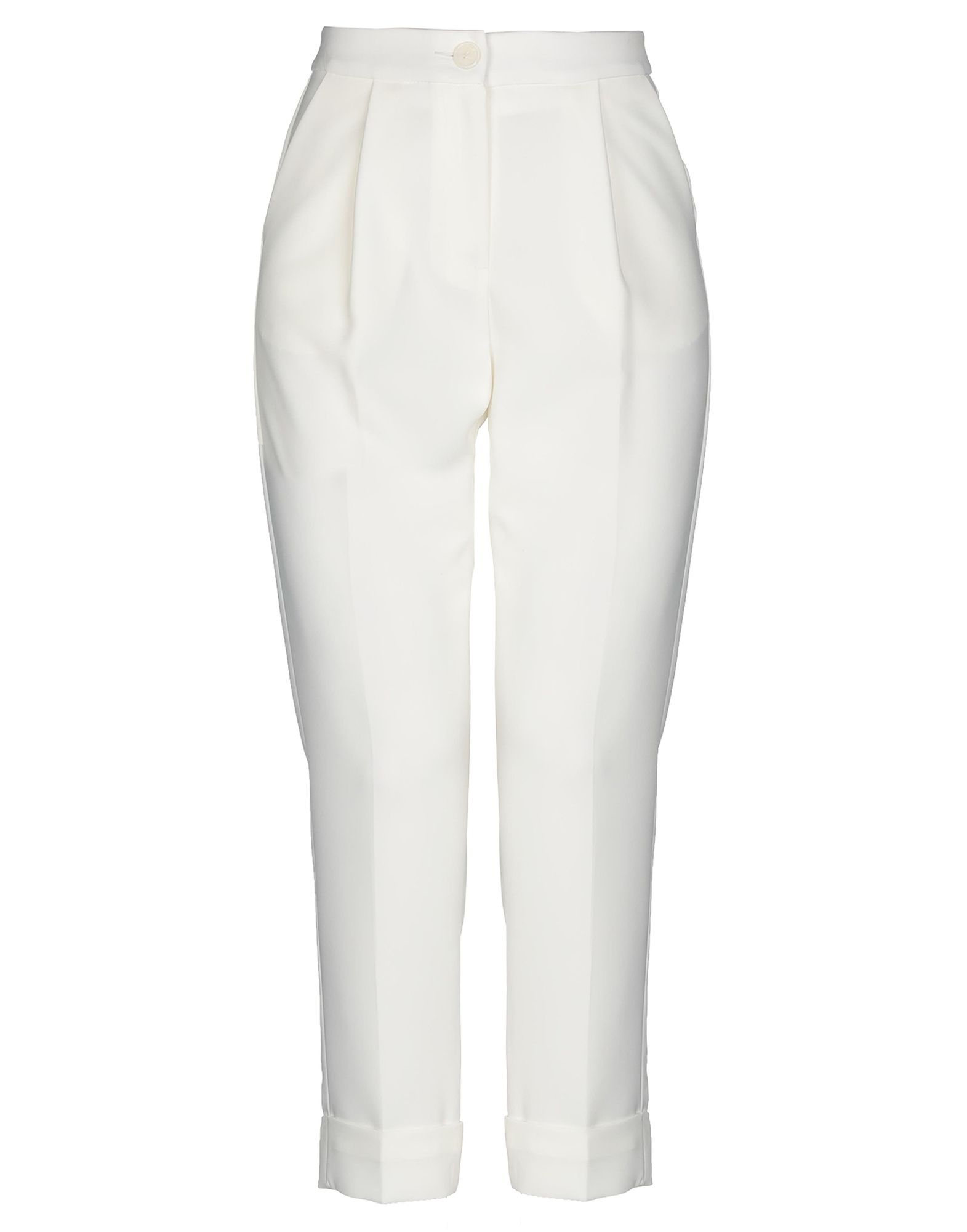 ALPHA STUDIO Повседневные брюки сотейник scovo alpha 26 см с крышкой